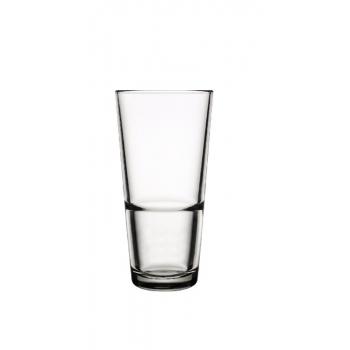 Sklenice GRANDE 0,37 52112 Long drink