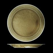 COUNTRY RANGE talíř mělký 26cm