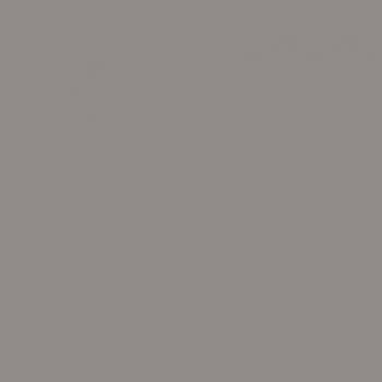 Ubrousek 40x40 cm DNL GRANITE GREY