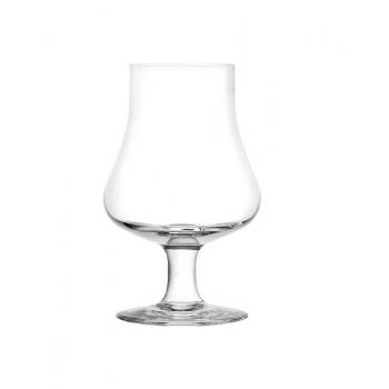Pohár NOSING GLASS 0,194