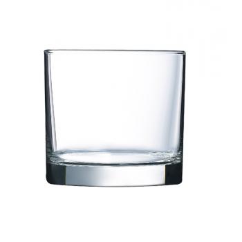 Sklenice ISLANDE 30 cl whisky