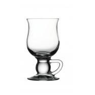 Sklenice IRISH COFFE 0,2 44159 Tulip