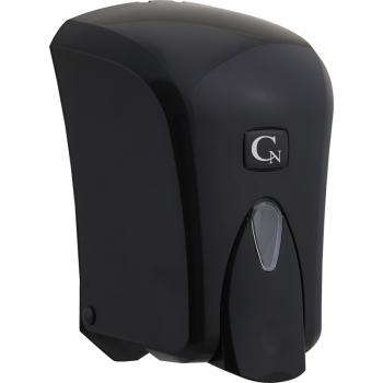 CN dávkovač na pěnové mýdlo 1000ml černý