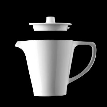 PURE LINE konvice káva 60cl+víčko