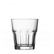 Sklenice CASABLANCA 0,361 52704 whisky
