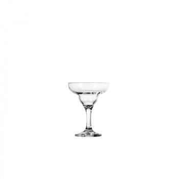Pohár BORGO 0,27 Margarita