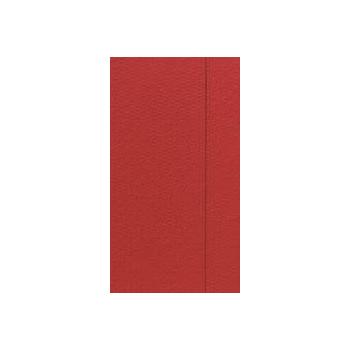 Ubrousek 33x32 cm 1 vrstvý RED