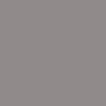 Ubrousek 20x20 cm DSF GRANITE GREY