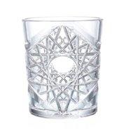 Plastový pohár PREMIUM reliéf 0,35 L