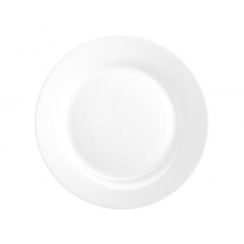 JANE talíř masový 27 cm