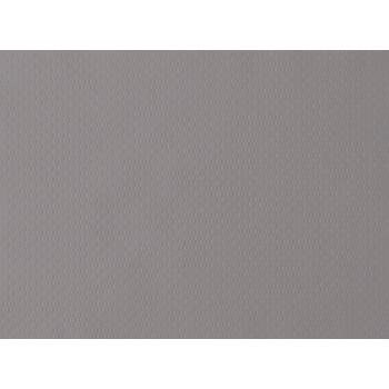 K-Prostírka 30x40cm papír greige