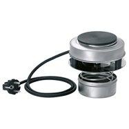 Topení elektrické pro Chafing Dish 450 W