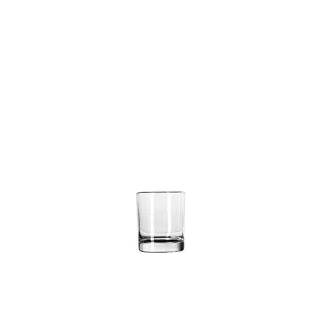 Sklenice TINA 25 0,24 Whisky