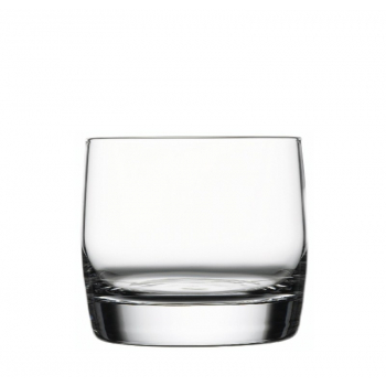 ROCKS-B 64022 0,33 whisky F&D