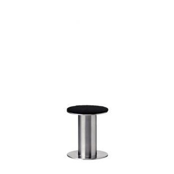 Buffet stojan Basic 8 cm