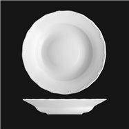VERONA talíř hluboký 24 cm