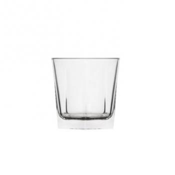Plastový pohár JASPER 0,37 L