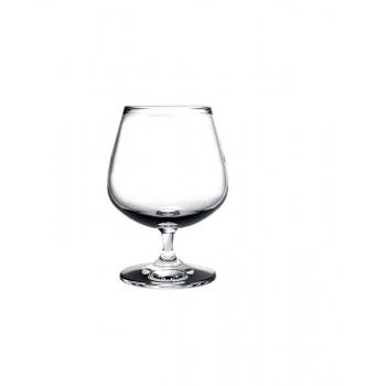 Pohár CHARANTE 0,36 440057 Cognac