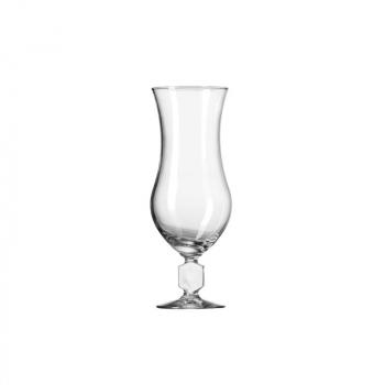 Sklenice ECHANSON 0,51 Cocktail