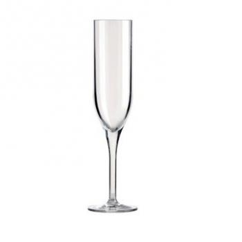 Plastový pohár CHAMPAGNE HIGH-BALL 0,2 L