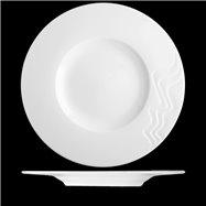 ESS KLASSE MELODY talíř mělký 33cm