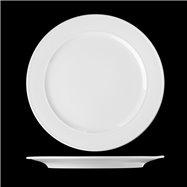 EXCELLENCY talíř mělký 27cm