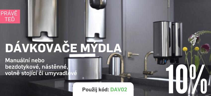 davkovaceCZ.png