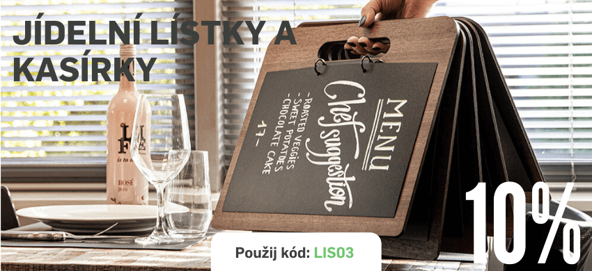 listkyCZ.png