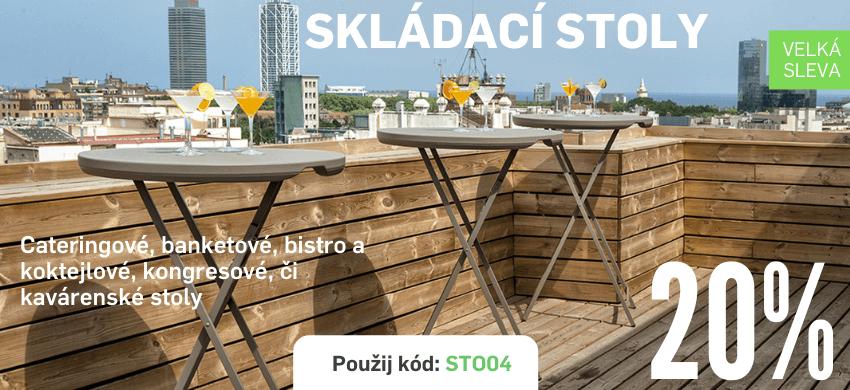 stolyCZ.png