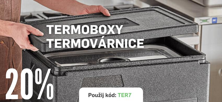termoCZ.png