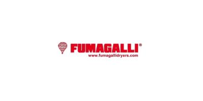 FUMAGALLI