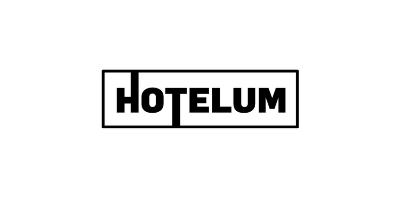 HOTELUM
