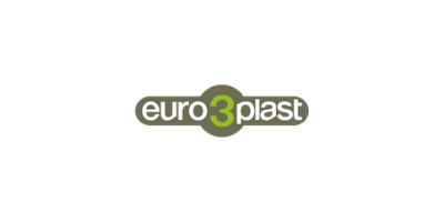 EURO3PLAST