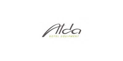 ALDA hotel equipment