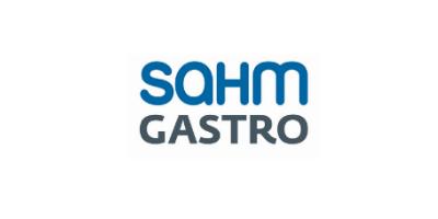 SAHM GASTRO