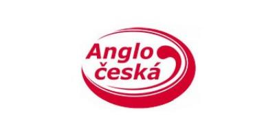 ANGLO-ČESKÁ