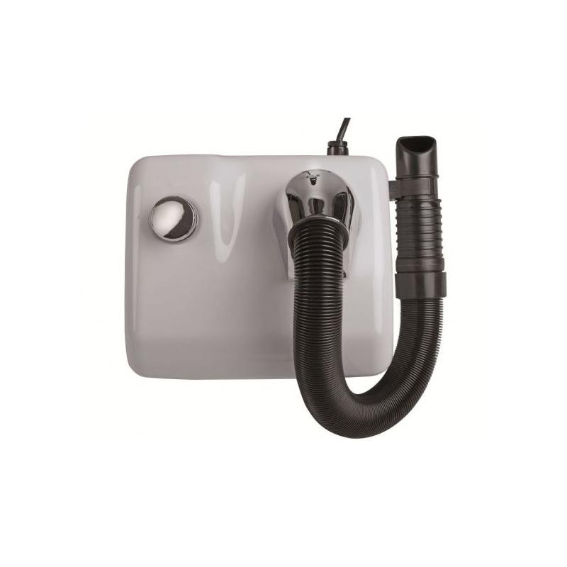 Turbo Blast ABS automatický Osoušeč rukou