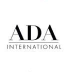 ADA international s.r.o.